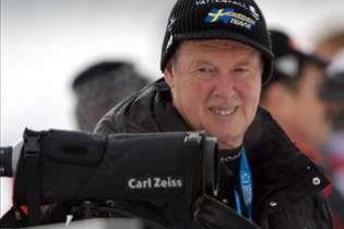 Піхлер вимагає зняти збірну Росії з ЧС з біатлону