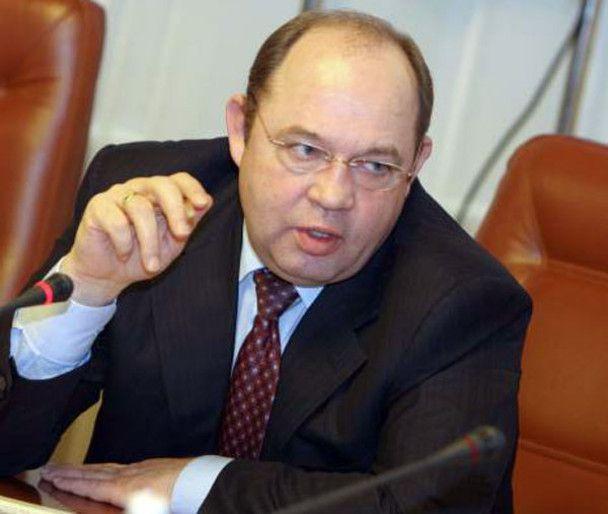Найбагатші українці 2009 року