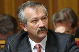 Пинзеник: за доходами Україна повернулася у 2005 рік