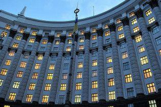 Уряд закінчив виправляти листа до МВФ, черга за президентом