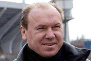 Леоненко і Саленко готові очолити футбольне суддівство України