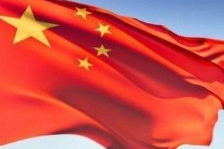У Китаї вийшов етичний кодекс для чиновників