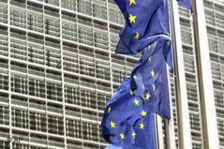 У Євросоюзі візит Ющенка і Тимошенко вважають поганою новиною