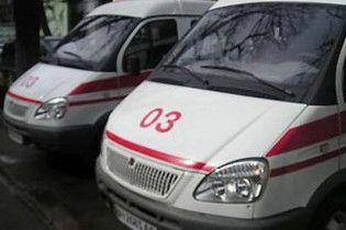 Генпрокуратура затримала чиновника за швидкі Тимошенко