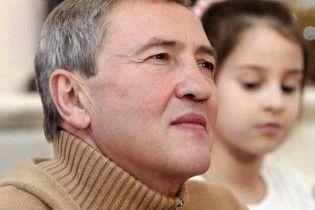 Черновецький відродить в Києві тимурівський рух