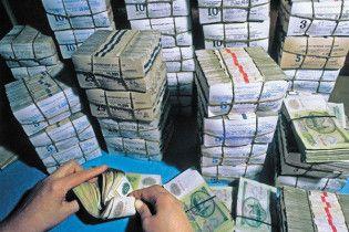 Стала відома сума, викрадена вбивцями інкасаторів у Москві