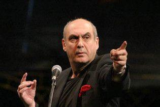 В Німеччині помер російський гуморист Ян Арлазоров