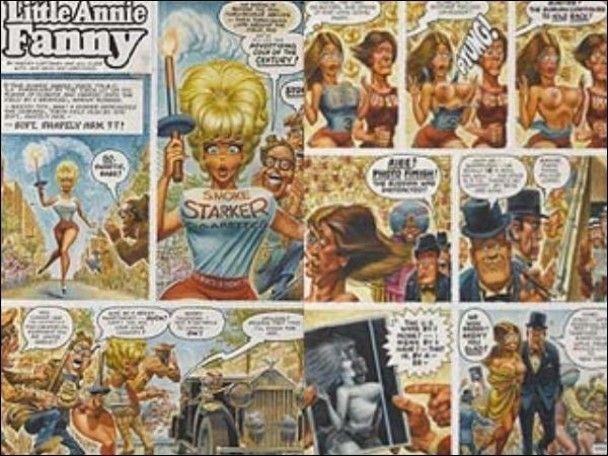 Playboy розпродасть оголених дівчат