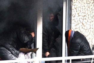 Спецназівці замість арешту добили поранених злочинців