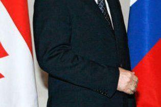 Грузія запропонувала Росії почати переговори з питань, що стосуються війни 2008 року
