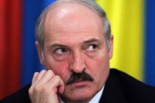 Лукашенко звинуватив уряд Росії у провалі домовленостей