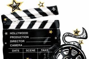 Український кінопрокат набирає обертів