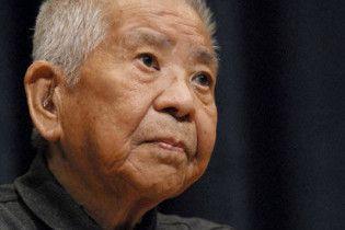 Японець пережив ядерні бомбардування і в Хіросімі, і в Нагасакі