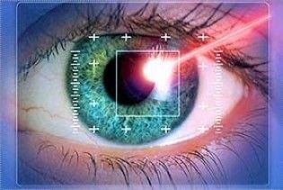 В іноземців будуть брати відбитки пальців та сканувати сітківку ока