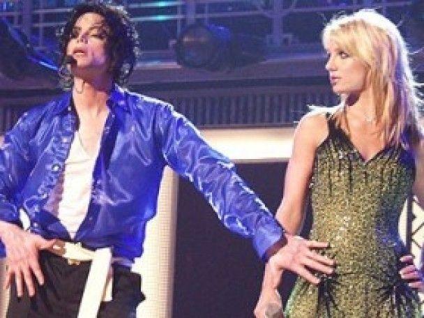 Життя та смерть Майкла Джексона