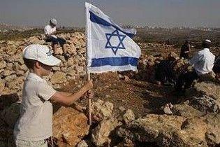 """""""Великодній теракт"""" в Ізраїлі. Терорист зарубав двох дітей"""