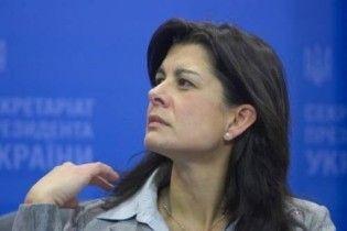 """Глава місії МВФ в Україні """"втомилася від брехні"""" та йде з посади"""