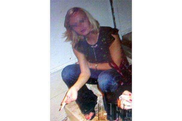 Перукарка три дні ґвалтувала злодія, який спробував її пограбувати
