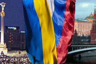 Київ вимагає відкликати генконсула Росії