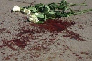 В Болгарії вбили 21-річного воротаря національної збірної
