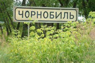 Ірландці запропонували біотехнології задля очистки чорнобильських земель