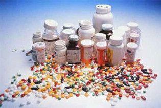 Рада скасувала заборону на подорожчання ліків