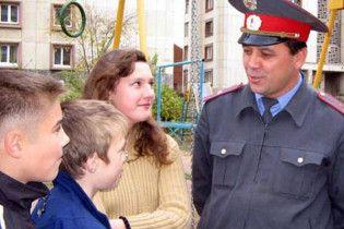 В Росії ввели комендантську годину для дітей