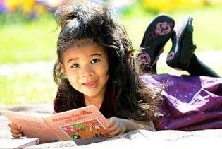 Дворічна дівчинка стала наймолодшим генієм з IQ 156 балів