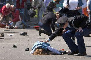 Замах на королеву Нідерландів: загинуло шестеро людей