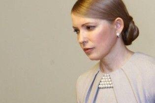 Тимошенко радикально змінить косу
