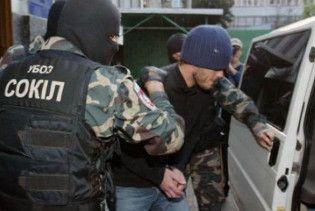 В Україні знешкодили банду російських рейдерів
