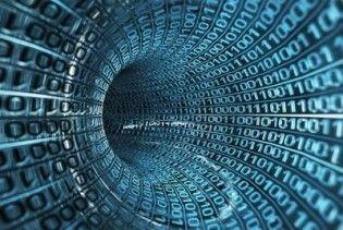 Фальшиві Google та Yahoo поширюють віруси