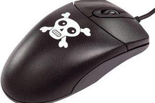 Половина власників комп'ютерів використовують піратські програми
