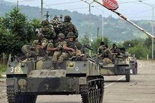 Уряд Молдови запідозрив Росію в підготовці захоплення країни