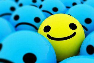 Учені знайшли справжні інгредієнти щастя