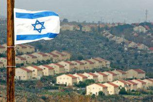 Ізраїль готовий до повторної окупації сектора Газа