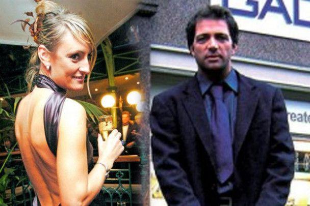 Мільйонер-альфонс убив свою коханку під час самозахисту