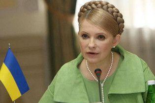 Тимошенко заперечує, що планувала обирати президента в Раді
