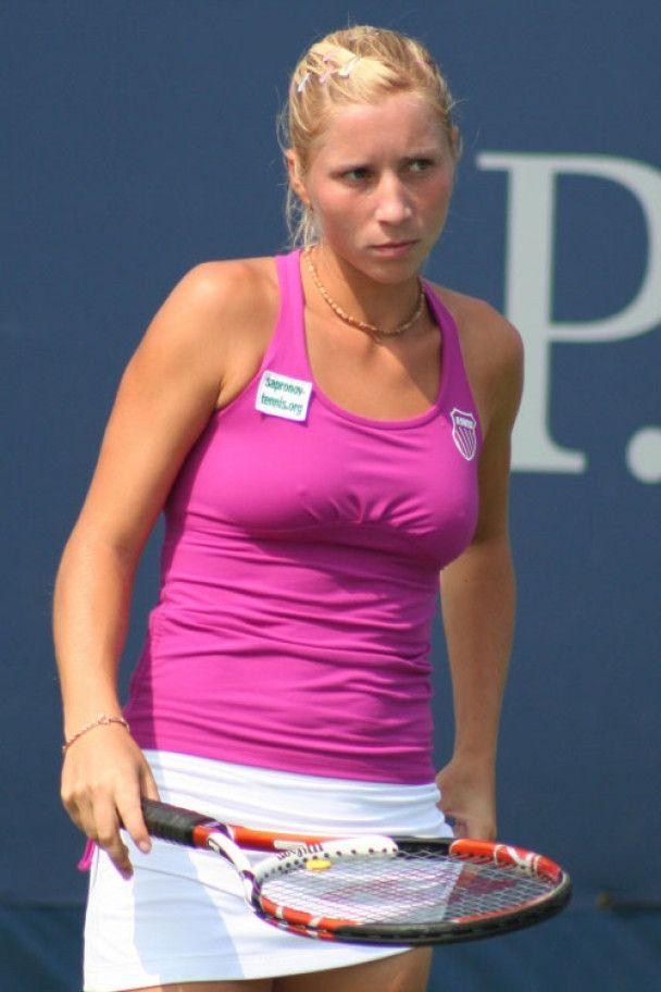Найкраща тенісистка України знялась у відвертій фотосесії