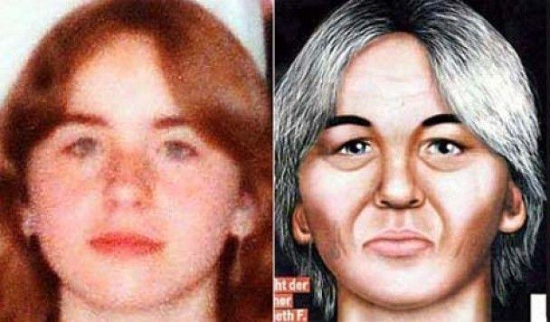 Будинок австрійського маніяка Фрітцля, де він 24 роки ґвалтував дочку, знесуть