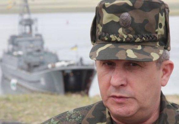 Сергій Кириченко