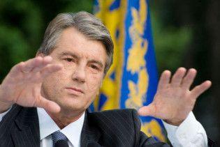 Ющенко зізнався, що вбивці Ґонґадзе зараз при владі