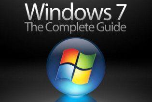 Оновлення Windows 7 може тривати більше 20 годин