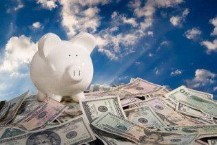 Куди вкладати гроші під час кризи: поради Forbes