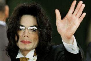 За версією слідчих, Майкл Джексон був наркоманом