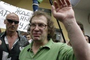 Сергій Мавроді розкрив помилки Бернарда Медоффа