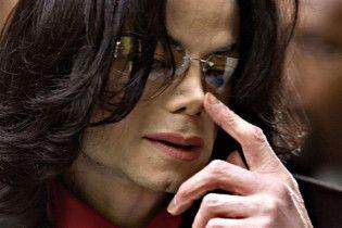 Похорони Майкла Джексона знов перенесено