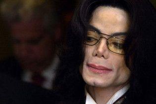 Серед фанів Джексона почалась епідемія самогубств