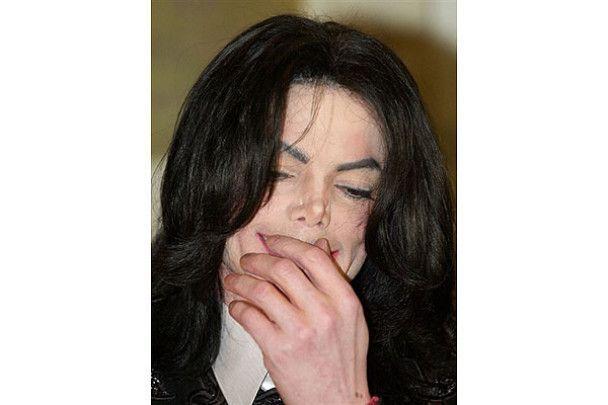 Джексона визнали найвидатнішим музикантом усіх часів