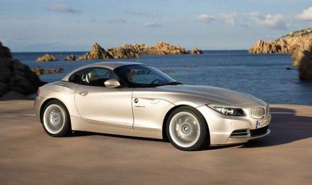 Оголошено кандидатів конкурсу на кращий автомобіль Європи
